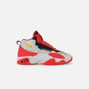 Nike Air Speed Turf (GS)